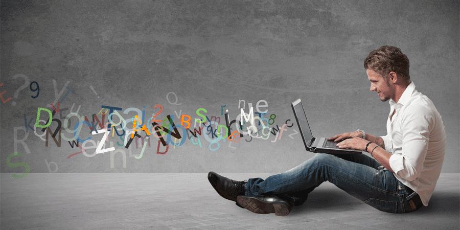 Assurer sa société informatique en Rc pro