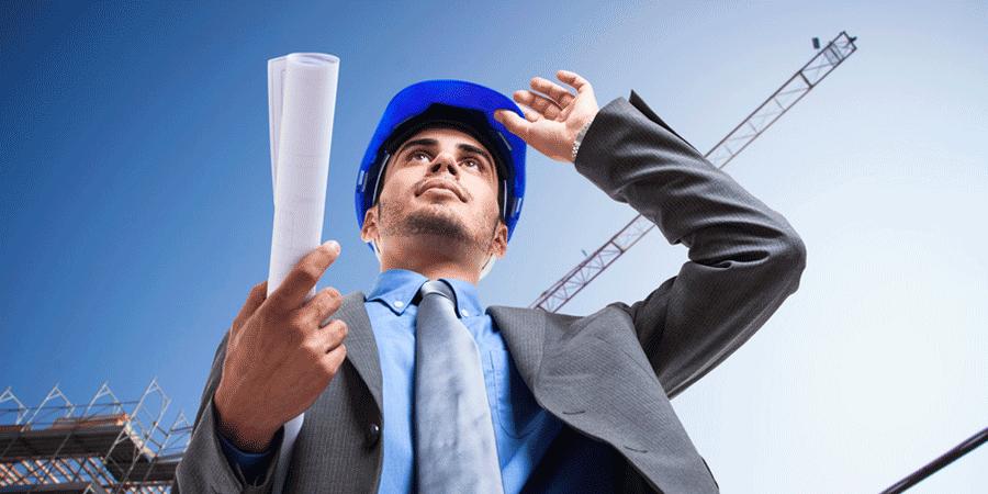 En quoi consiste la direction de l'exécution des travaux (DET)?