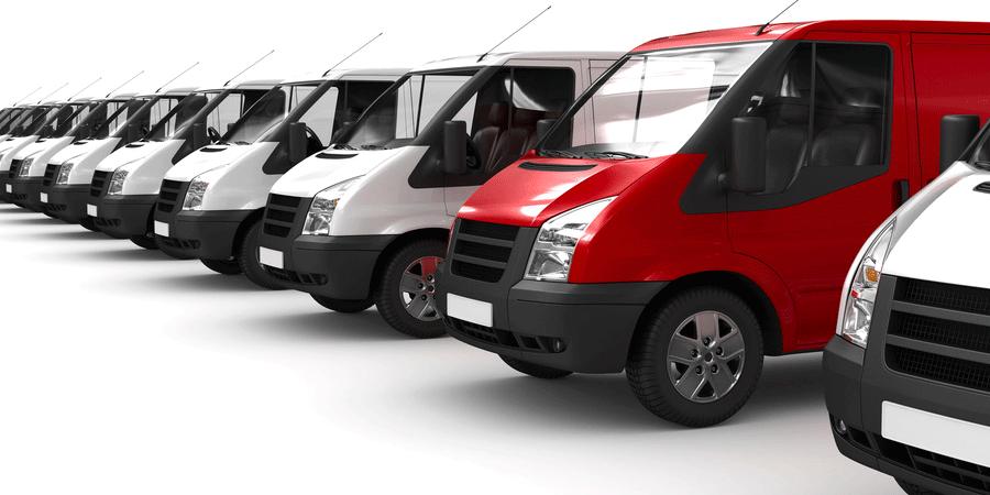 Quels sont les avantages d'un contrat flotte automobile ?